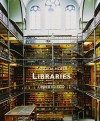 Libraries - Umberto Eco, Candida Höfer