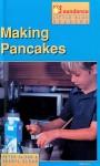 Making Pancakes - Peter Sloan, Sheryl Sloan