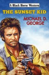 The Sunset Kid - Michael George