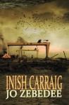 Inish Carraig - Jo Zebedee