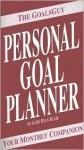 Personal Goal Planner - Gary Blair