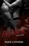 Big Meat - Paige Conners