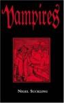 Vampires - Nigel Suckling