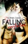 Falling - verfallen - Sophia Chase