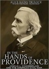 In the Hands of Providence (Audio) - Alice Rains Trulock, Tom Parker