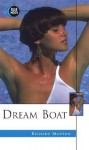 Dream Boat - Richard Manton