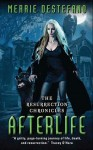 Afterlife (Resurrection Chronicles #1) - Merrie Destefano