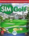 Sid Meier's SimGolf: Prima's Official Strategy Guide - Mark Cohen, Sid Meier