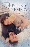 Rebound Remedy - Christine d'Abo