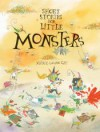 Short Stories for Little Monsters - Marie-Louise Gay
