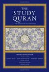 The Study Quran: A New Translation and Commentary - Maria Massi Dakake, Caner Karacay Dagli, Mohammed Rustom, Joseph E. B. Lumbard, Seyyed Hossein Nasr
