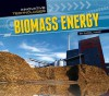 Biomass Energy eBook - Carol Hand