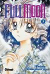 Fullmoon. En busca de la luna llena #1 - Arina Tanemura