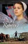 Rebecca's Return - Jerry S. Eicher