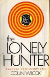 The Lonely Hunter (Hastings 1) - Collin Wilcox