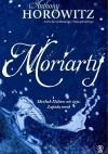 Moriarty - Anthony Horowitz, Maciej Szymański