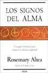 Signos del Alma - Rosemary Altea