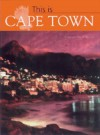 This Is Cape Town - David Biggs