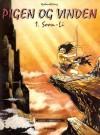 Soon-Li (Pigen og vinden #1) - Martin Ryelandt, Sik Jun Jung