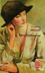 Mrs. Dalloway - Virginia Woolf, Pascale Michon