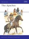 The Apaches - Jason Hook