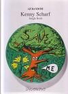 Kenny Scharf: Jungle Book (Art Random, Vol 22) - Kyoichi Tsuzuki