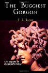 The Buggiest Gorgon: 1714 epigrams on photographic motion - F L Light