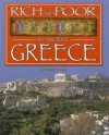 Rich and Poor in Ancient Greece - Stewart Ross