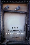 Brandlucht - Erik Vlaminck