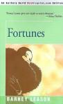 Fortunes - Barney Leason