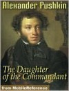 The Captain's Daughter - Alexander Pushkin