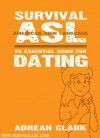 Survival ASL: 25 Essential Signs for Dating - Adrean Clark