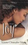 Joy - Victoria Christopher Murray