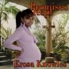 Promise's Kept - Erosa Knowles
