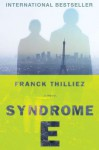 Syndrome E - Franck Thilliez, Mark Polizzotti