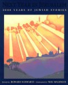 Next Year in Jerusalem: 3000 Years of Jewish Stories - Howard Schwartz, Neil Waldman