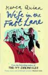 Wife in the Fast Lane - Karen Quinn