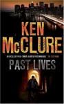 Past Lives - Ken McClure