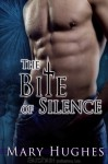 The Bite of Silence - Mary Hughes