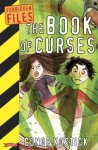 The Book of Curses - Conor Kostick, Julie Parker