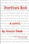 Perfect Red - Jennie Nash