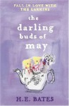 The Darling Buds Of May - H.E. Bates