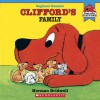 Clifford's Family - Norman Bridwell