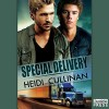 Special Delivery - Iggy Toma, Heidi Cullinan