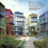 Innovation In Sustainable Housing: Tango - Michael Webb