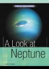 A Look at Neptune - John Tabak