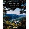 Neue Horizonte: Introductory German - Dollenmayer, David Dollenmayer, Thomas Hansen