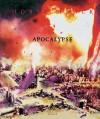 Horst Haack - Apocalypse - Horst Haack, Adon Peres
