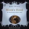 Monk's Hood - Derek Jacobi, Ellis Peters