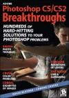 Adobe Photoshop CS/CS2 Breakthroughs - David Blatner, Conrad Chavez